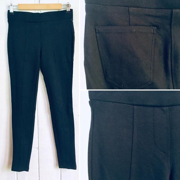 Style & Co Pants - Leggings That Look Like Dress Slacks 😍